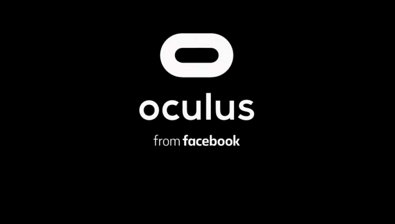 oculus-from-facebook-1021x580