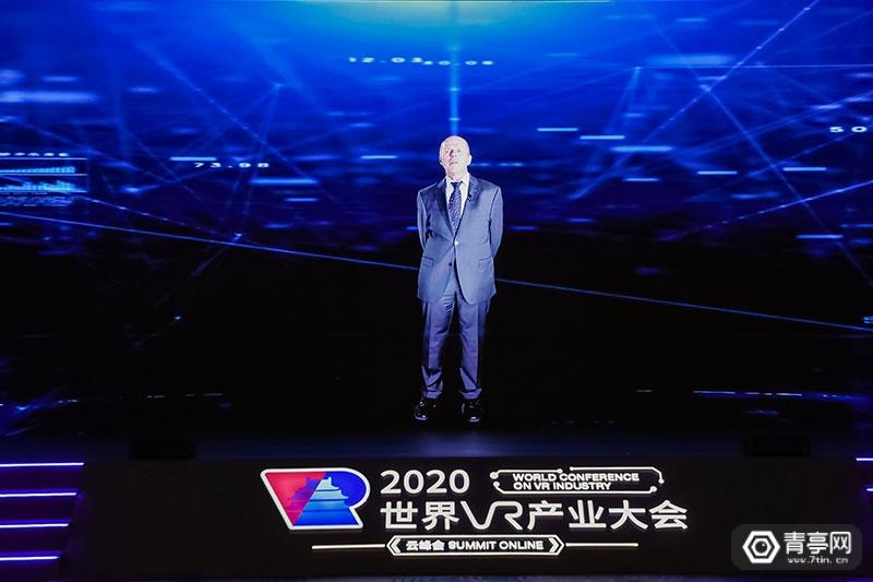 微信图片_20201019173707