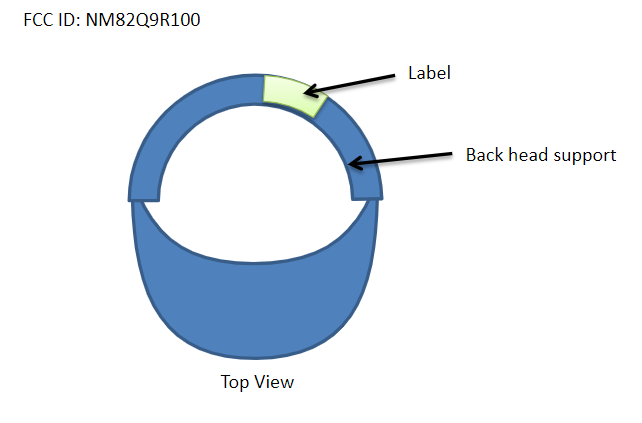 htc-vive-headset-fcc-2q9r100-label-location