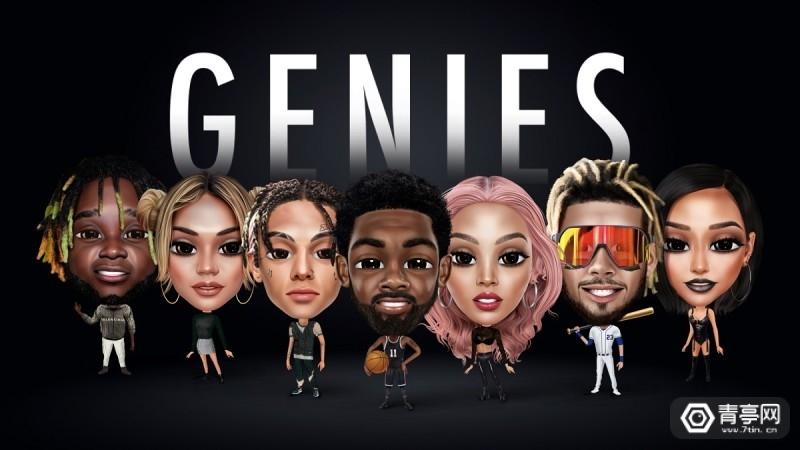genies-5