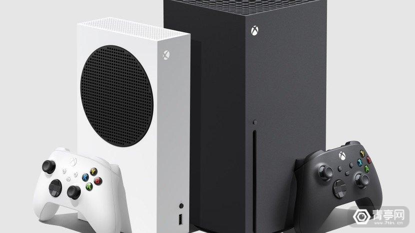 《微软模拟飞行2020》代码暗示Xbox团队或在测试VR模式