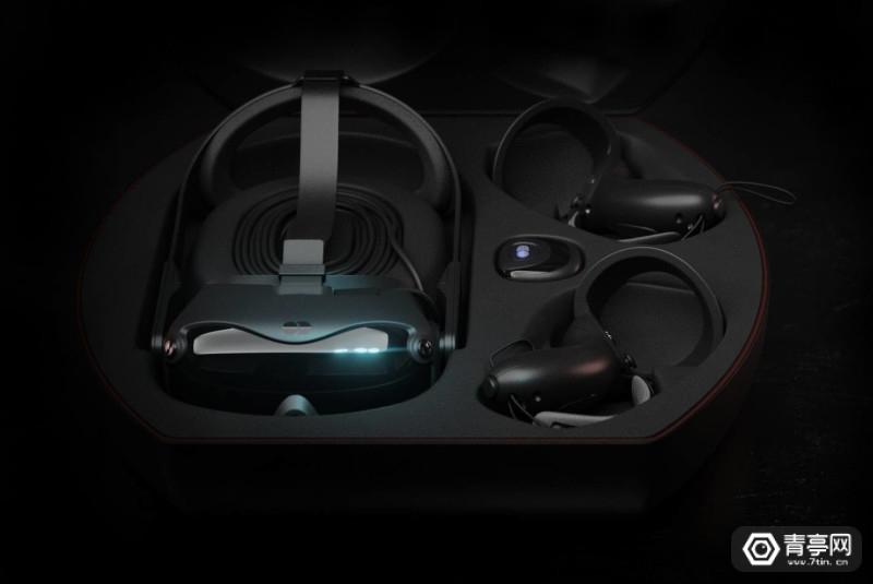 DecaGear 1 VR (4)