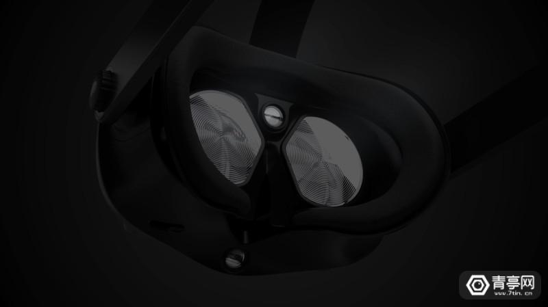 DecaGear 1 VR (11)