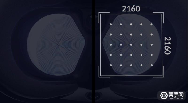 DecaGear 1 VR (1)