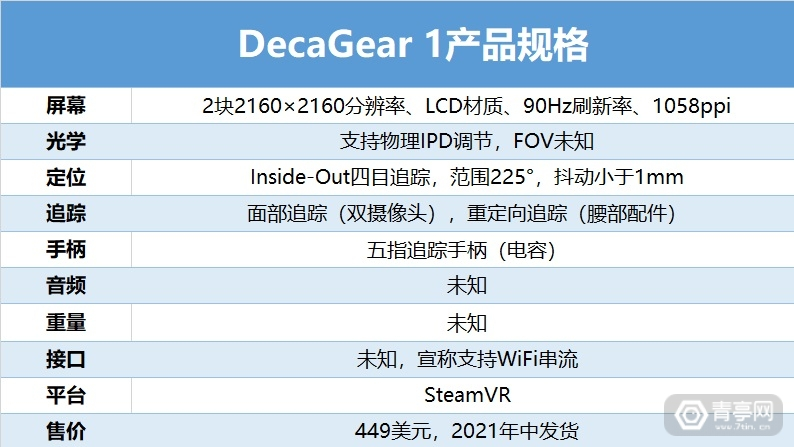 DecaGear 1 VR (13)
