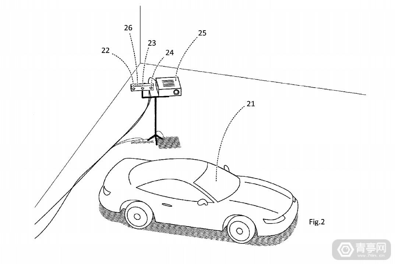 苹果交互式3DAR投影专利曝光,还有一种穿戴式方案