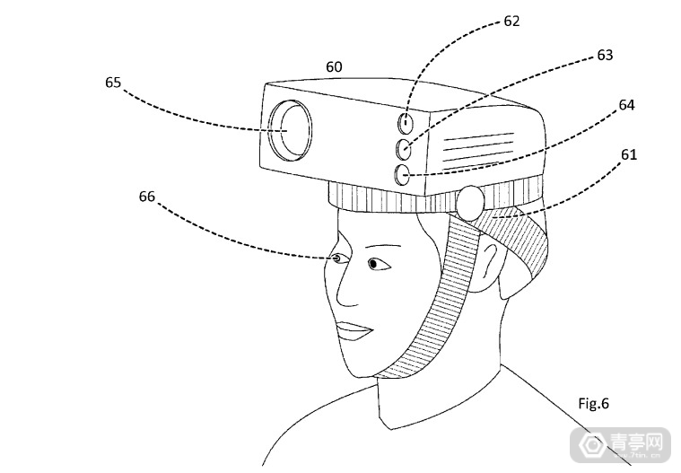 38481-73147-apple-patents-projected-AR1-xl