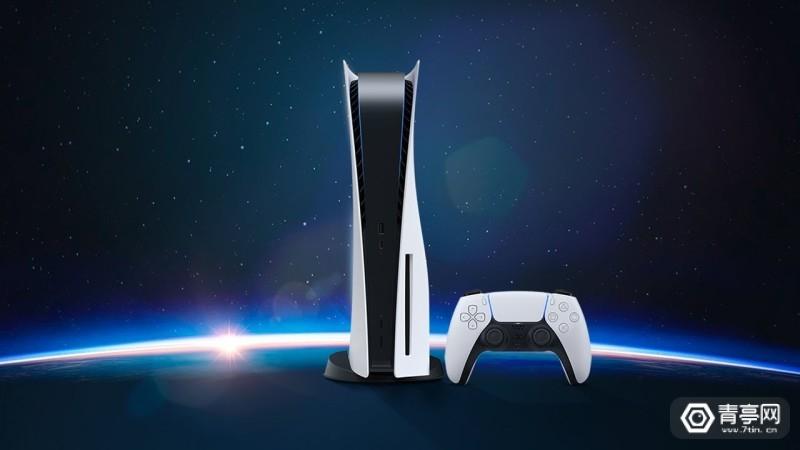 PS 5 PS5