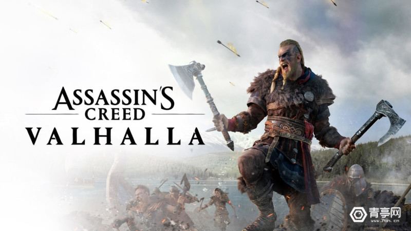 assassins-creed-valhalla-gameplay-overview-1-1536x864