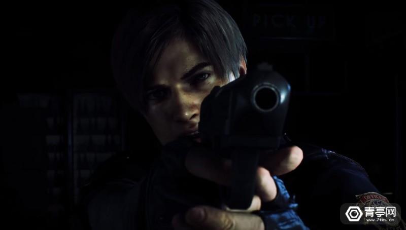 resident-evil-2-remake-1021x580