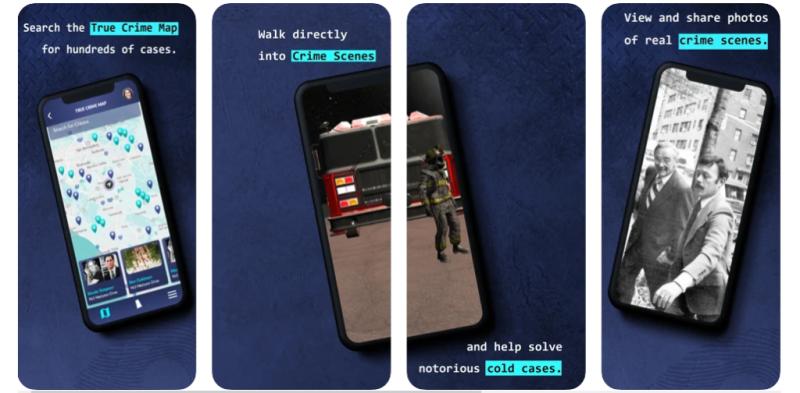 Crimedoor_1-1024x504