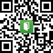 青亭峰会--活动行-报名-二维码