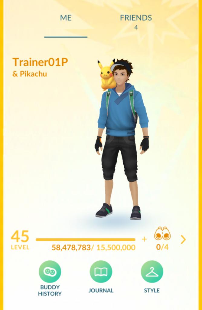 EN-trainer-770x1179