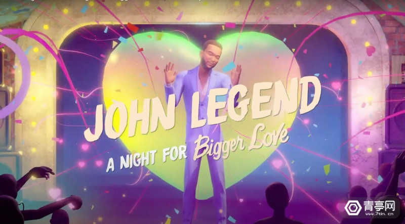John-Legend-Wave