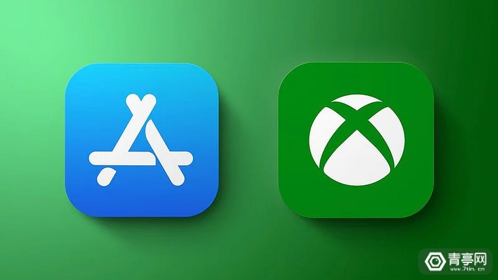 Xbox总裁谈Apple Arcade、App Store限制
