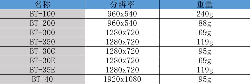 微信图片_20201127103821