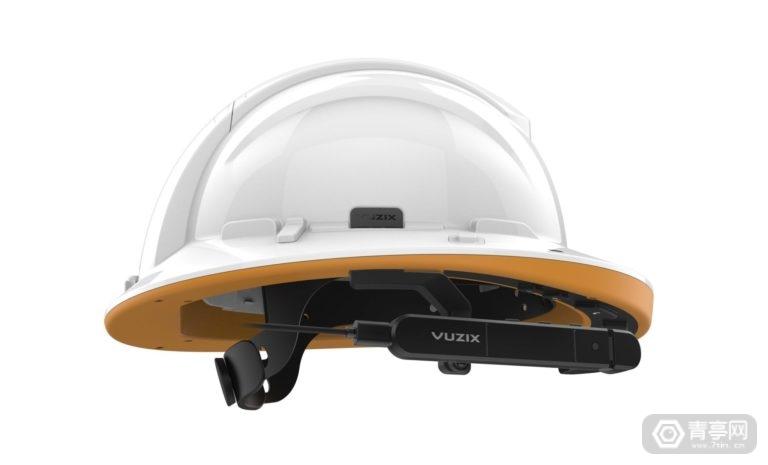 Guardhat-Smart-Glasses-device-768x465