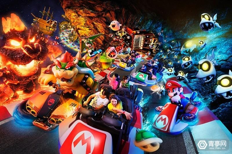 usj-super-nintendo-world-mario-cart-koopas_challenge-c