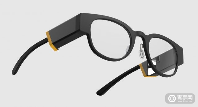 creal-ar-glasses-rendering-640x346