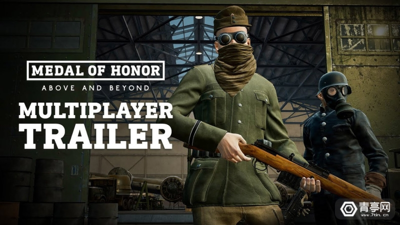 medal-of-honor-above-and-beyond-multiplayer-trailer