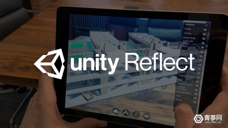 Unity-Reflect-768x432