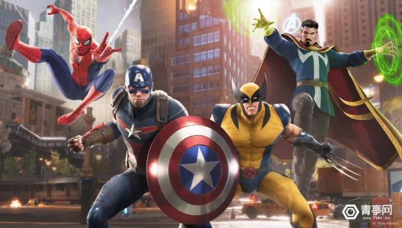 marvel-powers-united-vr-cap-n-friends-1021x580