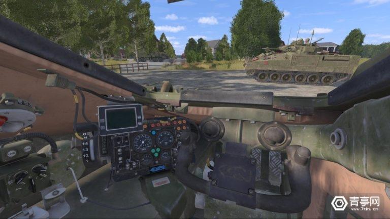 VBS4-Warrior-vehicle-interior-Image-Credit-BISim-768x432