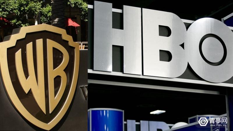 Warner Bros HBO