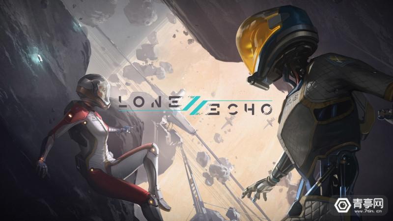 lone-echo-2