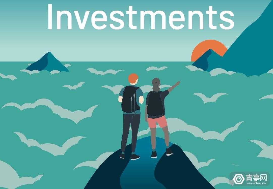 2020年欧洲对AR和VR等技术的投资降低13%