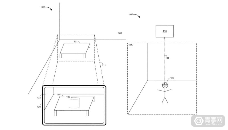 39278-75138-Apple-SR-Patent-xl