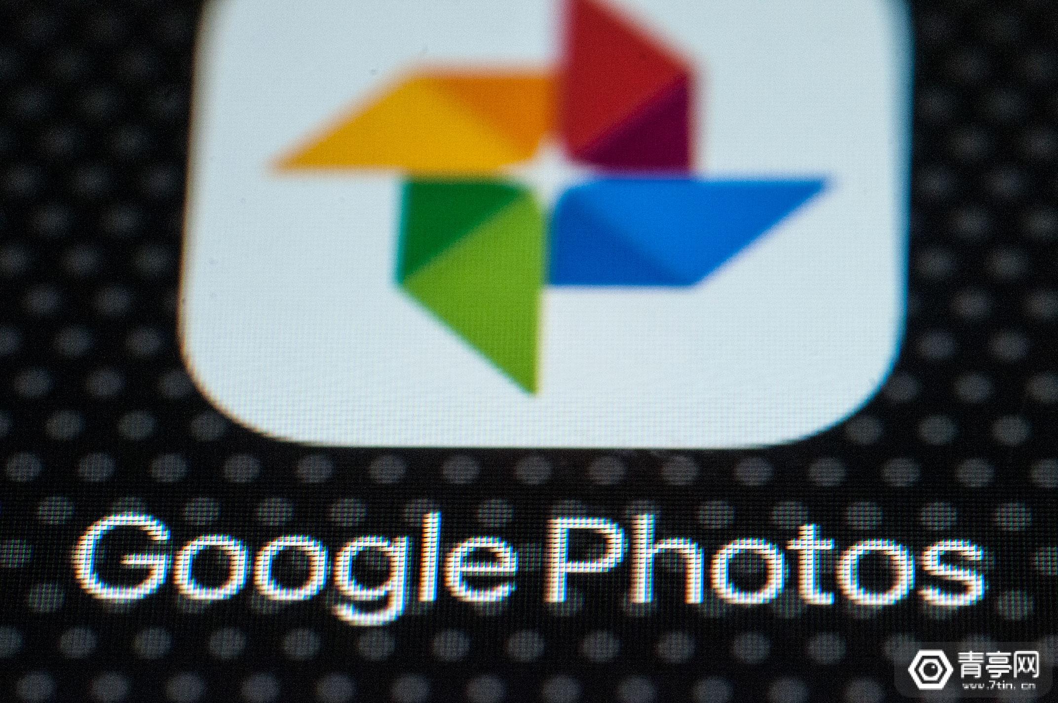 Google Photos将更新3D动态照片合成功能