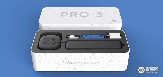 Pro-3-boxed