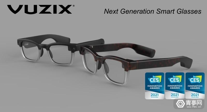 Vuzix_Next_Gen