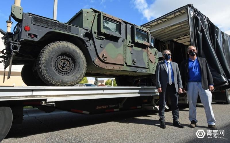 123120.N.GFH.Humvee-3