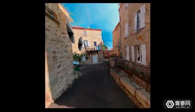 Maxime-Lhuillier_Videogrammetrie