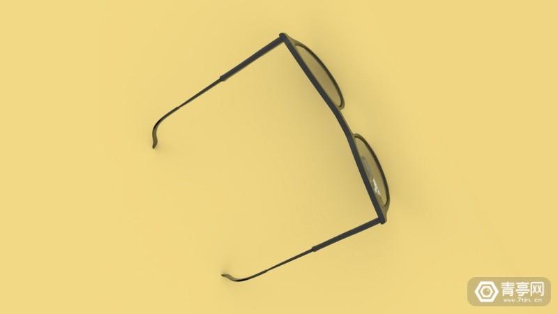 AR Glass