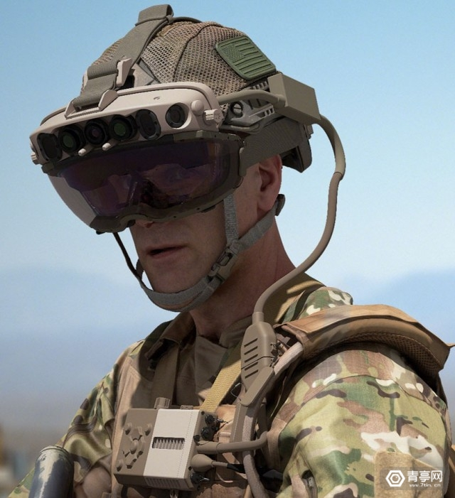 US-Army-Augmented-Reality