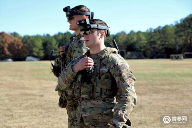 US-Army-AR-2021