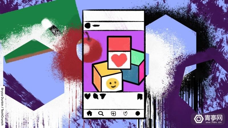 edtech-instagram-influencers