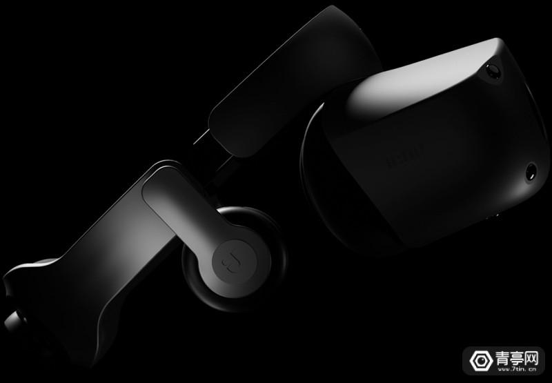 Unai VR (4)