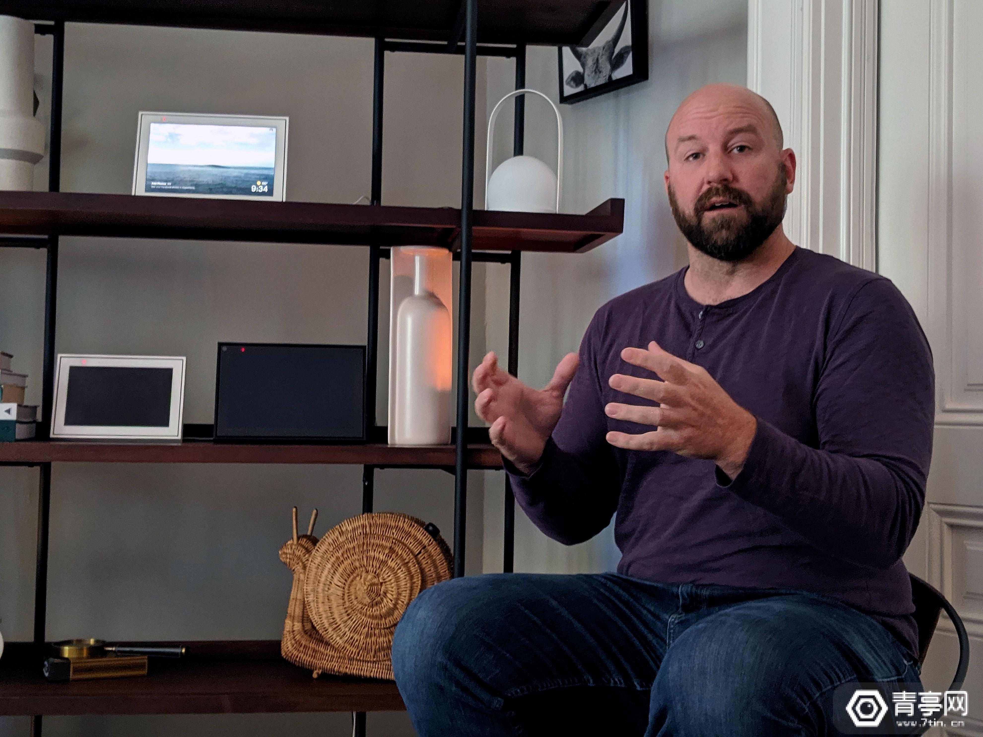 FRL老大:今年主推VR社交Horizon、Move将打通苹果健康数据