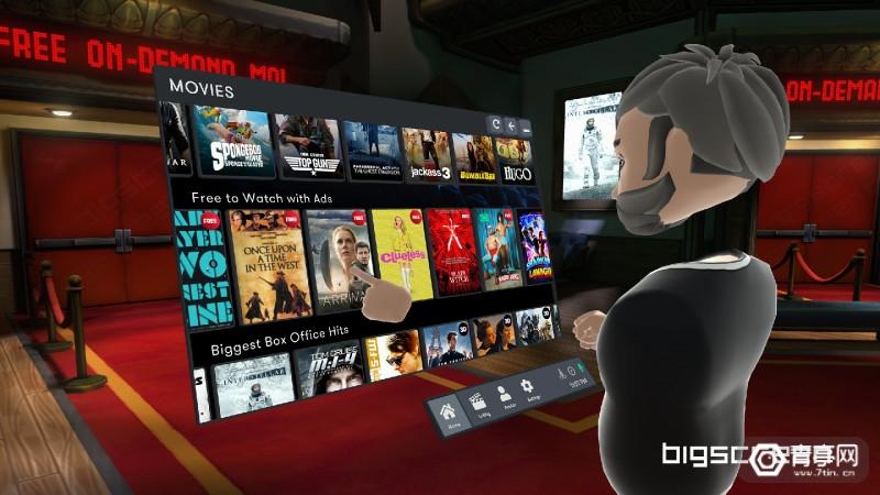 bigscreen-free-movies