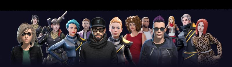 readyplayerme-personal-3d-avatars-wolf3d