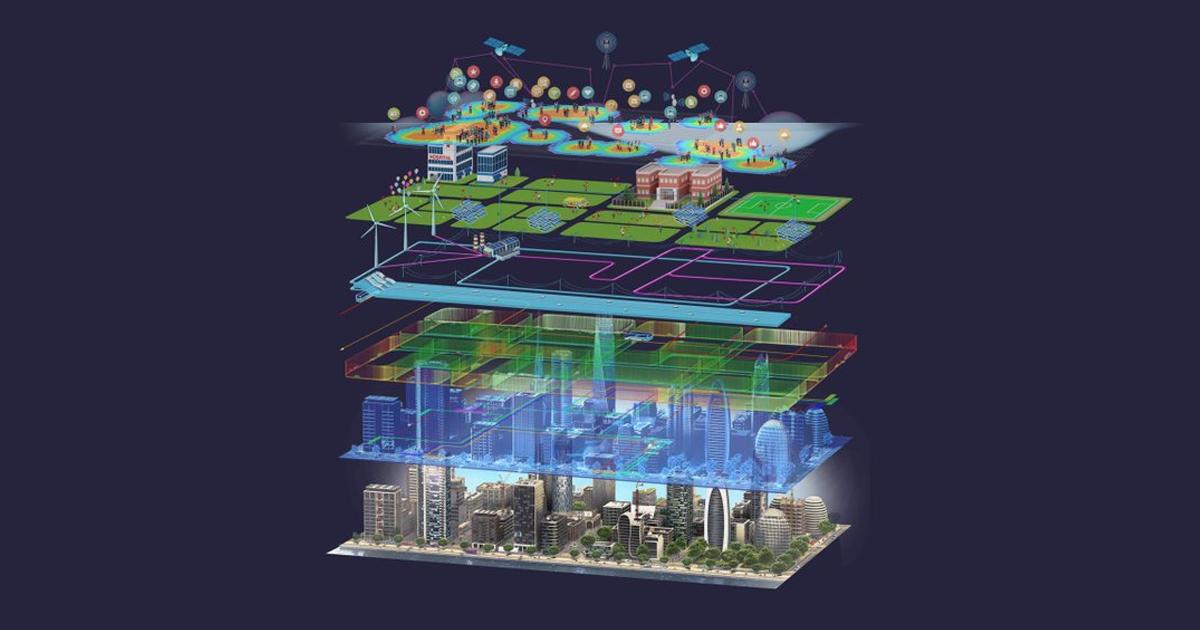 Magic Leap与Google Cloud长期合作,共推AI、AR、云端解决方案