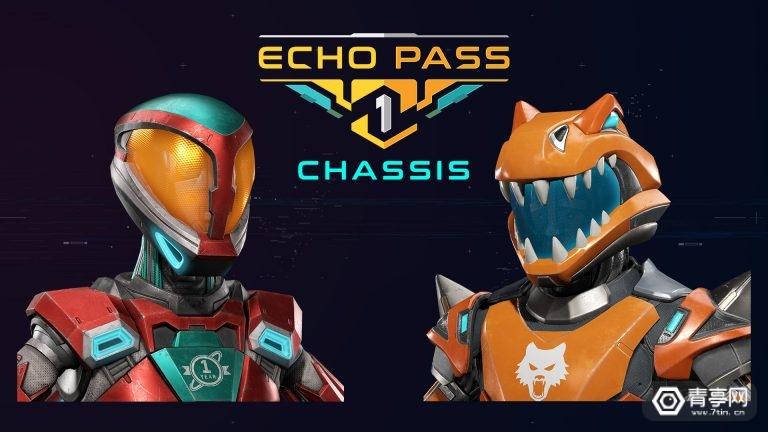 echo-pass-echo-vr-battle-pass-3-768x432