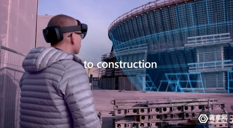 hololens-industry