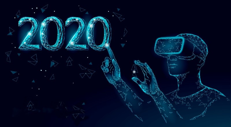 AR VR 2020 ar-and-vr-change-industries-2020