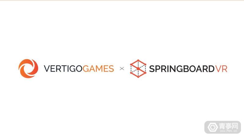 vertigo-springboardvr
