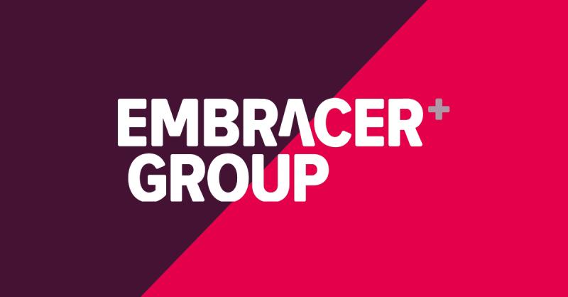 Embracer以13亿美元收购《无主之地》开发商Gearbox